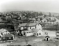 Nickel City Line History